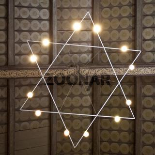 MI_Petershagen_Synagoge_11.tif