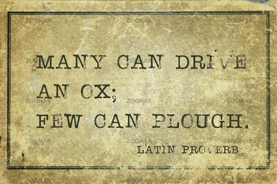 few can LP