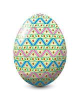 Easter egg 14
