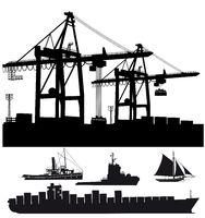 Hafen mit Schiffen.jpg