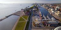 HB_Bremerhaven_Panorama_01.tif
