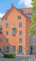 Konstanzer Altstadt