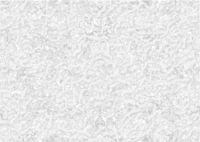 Nahtlose weiße grobe Textur