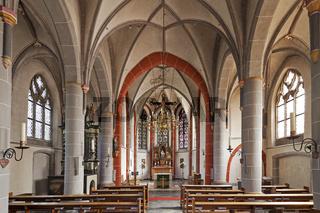 WES_Sonsbeck_Kirche_04.tif