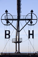 HB_Bremerhaven_Semaphor_02.tif