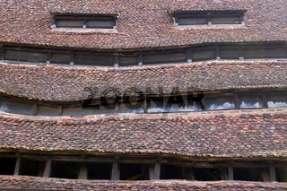 Fenster 0166. Frankreich