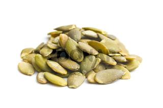 pumkin seeds