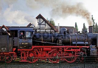 EN_Witten_Ruhrtalbahn_07.tif