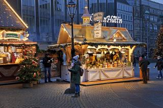 HB_Bremen_Weihnacht_03.tif