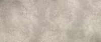 Light concrete wall banner texture