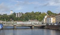 Epinal in France