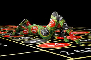 casino_woman