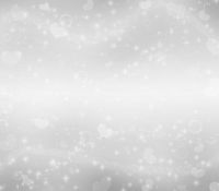 Abstract gray festive background.