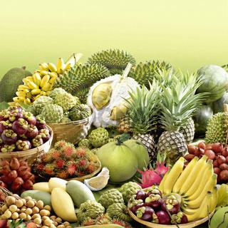 009Tropical fruit.jpg