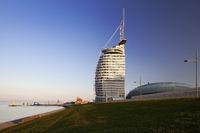HB_Bremerhaven_Sail City_04.tif