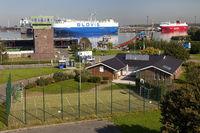 HB_Bremerhaven_Hafen_04.tif