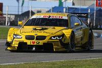 Timo Glock, BMW M3 DTM