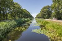 Almelo-Nordhorn-Kanal