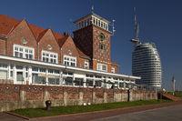 HB_Bremerhaven_66.tif