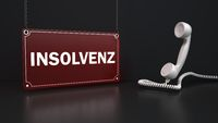 Support Insolvenz