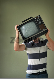 TV-Maniac