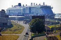 HB_Bremerhaven_Hafen_03.tif