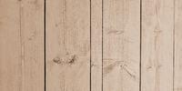 Holz Maserung Hintergrund Textur Header