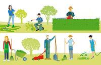 Gartenarbeiten zusammen.jpg