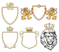 Wappen-Lion-Crown.jpg