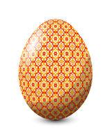 Easter egg 10