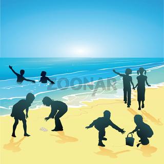 Kinder am Strand.jpg