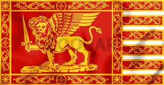 Flag_of_Republic_of_Venice