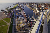 HB_Bremerhaven_39.tif
