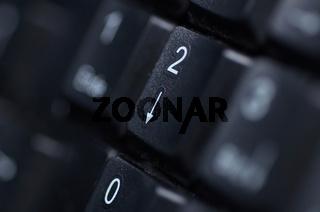 Keyboard (34).jpg