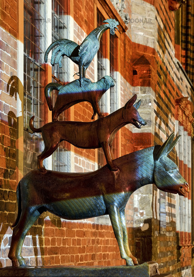 HB_Bremen_Weihnacht_56.tif
