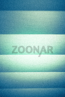Royal blue elegant striped background pattern with white space
