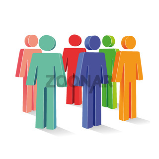 farbige Gruppe.jpg