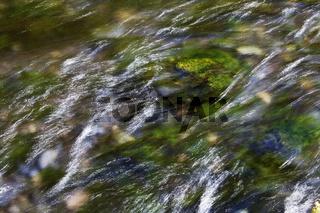 IS_Wasser_05.tif