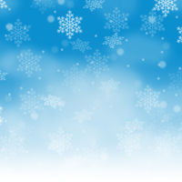 Weihnachten Karte Weihnachtskarte Hintergrund Schnee Winter Dekoration Schneeflocke Quadrat Textfreiraum Copyspace
