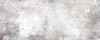 texturen abstrakt hintergrund banner