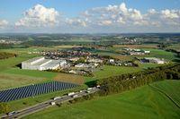Altfeld im Landkreis Main Spessart