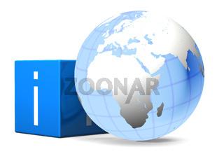 Global information