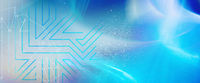 netzwerk linien punkte verlauf formen leiterbahnen