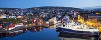 FO_Thorshavn_Hafen_06.tif