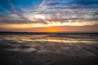 Dramatischer Abendhimmel am Meer-3.jpg