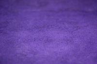 purple Huun Mayan paper background