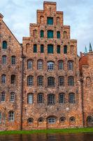 Historische Bauten in Lübeck-25.jpg