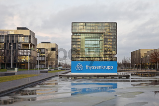 E_ThyssenKrupp_41.tif