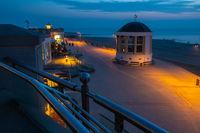Promenade von Borkum bei Nacht-2.jpg