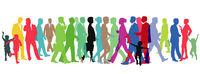 Farb-Gruppen.jpg